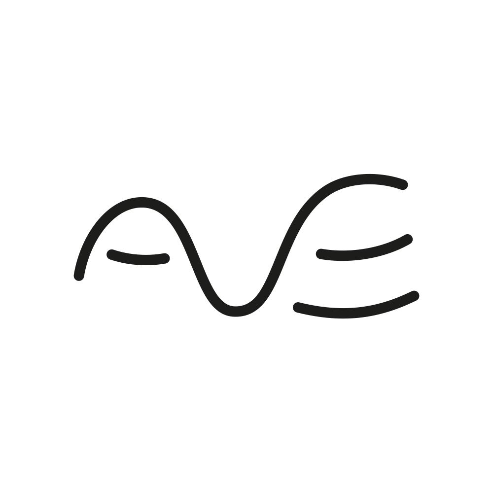 AVE_Flag